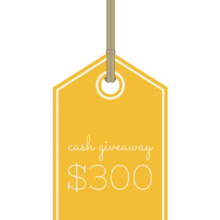 Kawaling Pinoy Turns Three $300 Giveaway and December 2015 Income Report