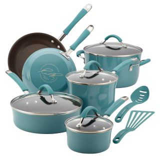 Mother's Day Rachel Ray Kitchenware Giveaway and March 2016 Income Report