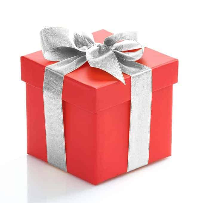 200 Holiday Gift Box Giveaway August 2016 Monthly Income Report