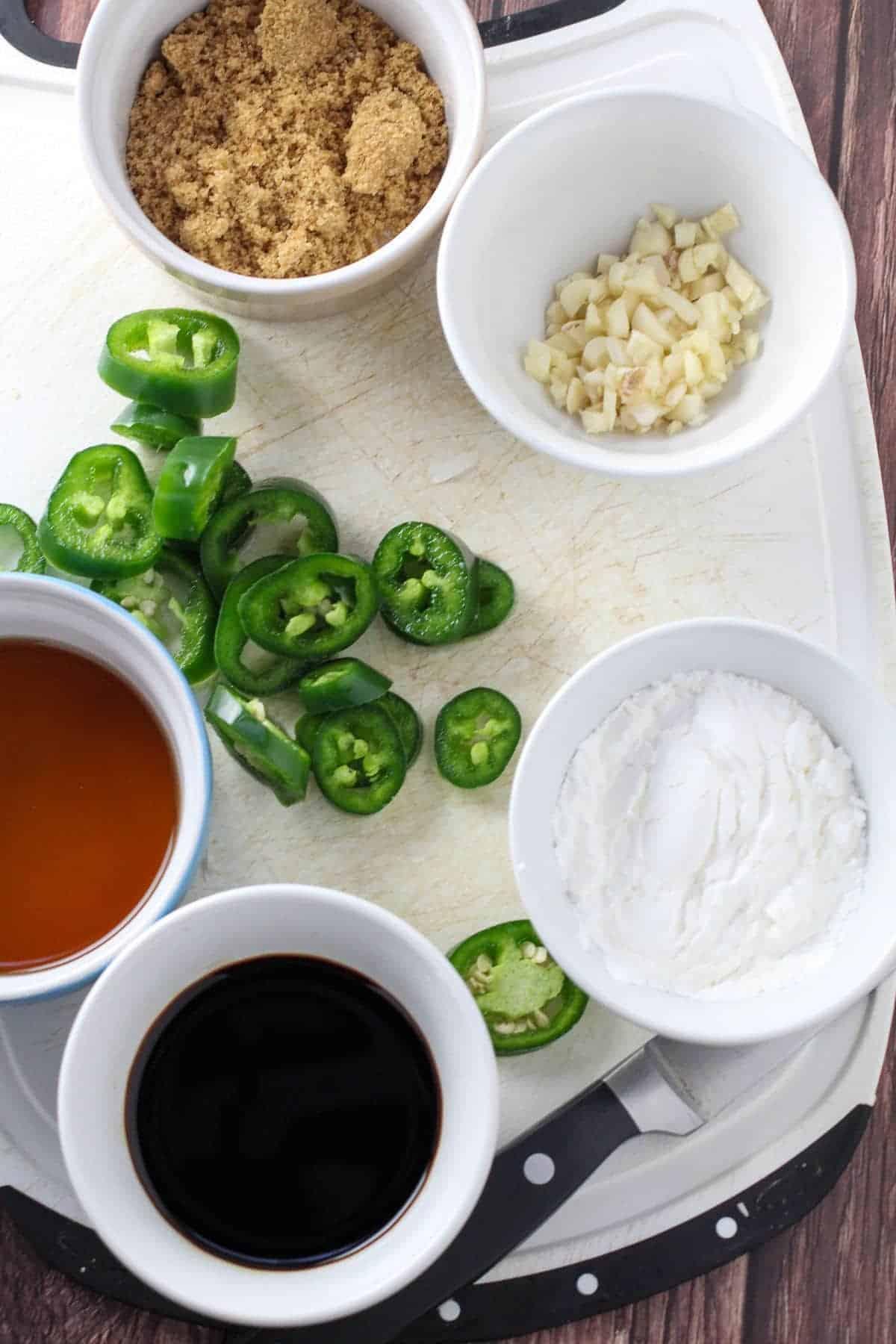 seasonings for jalapeno chicken